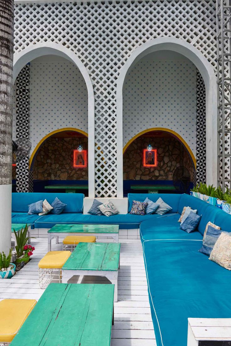 131 best HOSPITALITY images on Pinterest | Commercial interiors ...