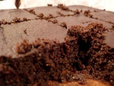 Quinoa Brownies | Gluten-free recipes | Pinterest