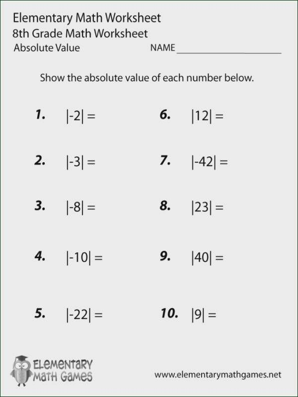 Free Printable Ged Practice Worksheets Pdf - Learning How ...