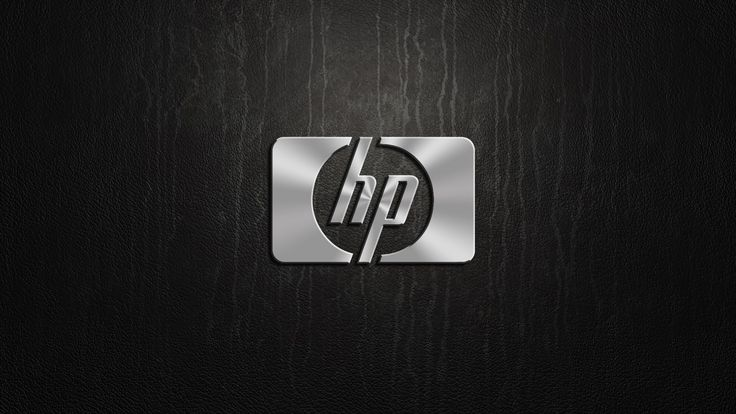 Free Awesome hewlett packard pic, 1920x1080 (429 kB)