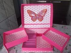 ideias-reciclar-artesanato-caixas-de-sapato5