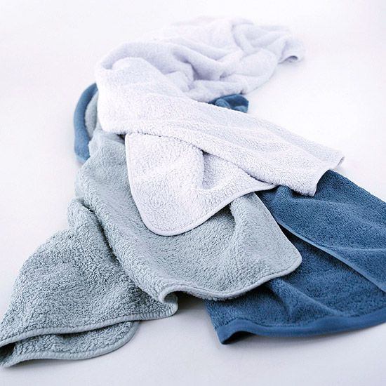 Animal shelters and humane societies will use your old towels, linens, and…
