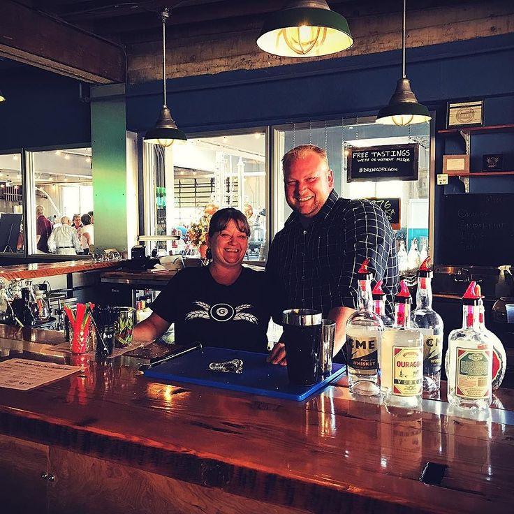 124 best Craft Distillery images on Pinterest - bar manager