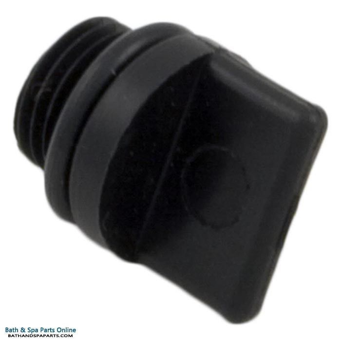 Acura Spa Magnaflow Drain Plug (ACURA-796)