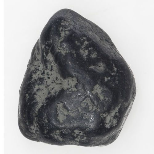 16 05 Ct Natural Rough Loose Diamond Carbonado African