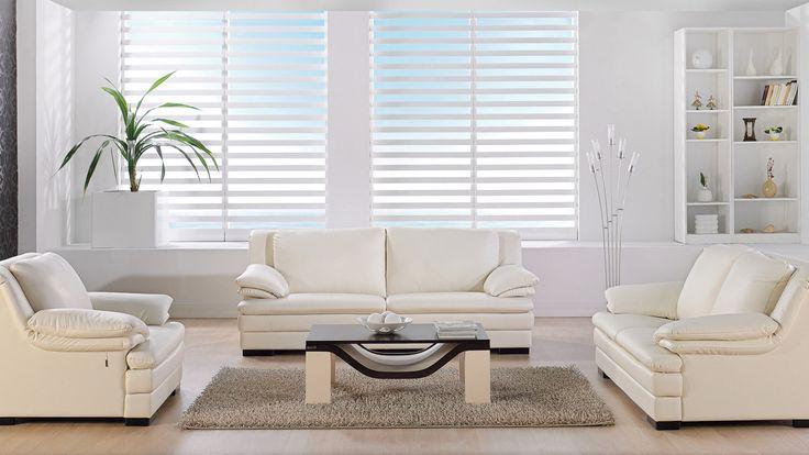 İstikbal marka koltuk modeli · Dekorasyon, Ev Dekorasyonu, Ev Tasarımı Döşemesi   Dekorasyon, Ev Dekorasyonu, Ev Tasarımı Döşemesi