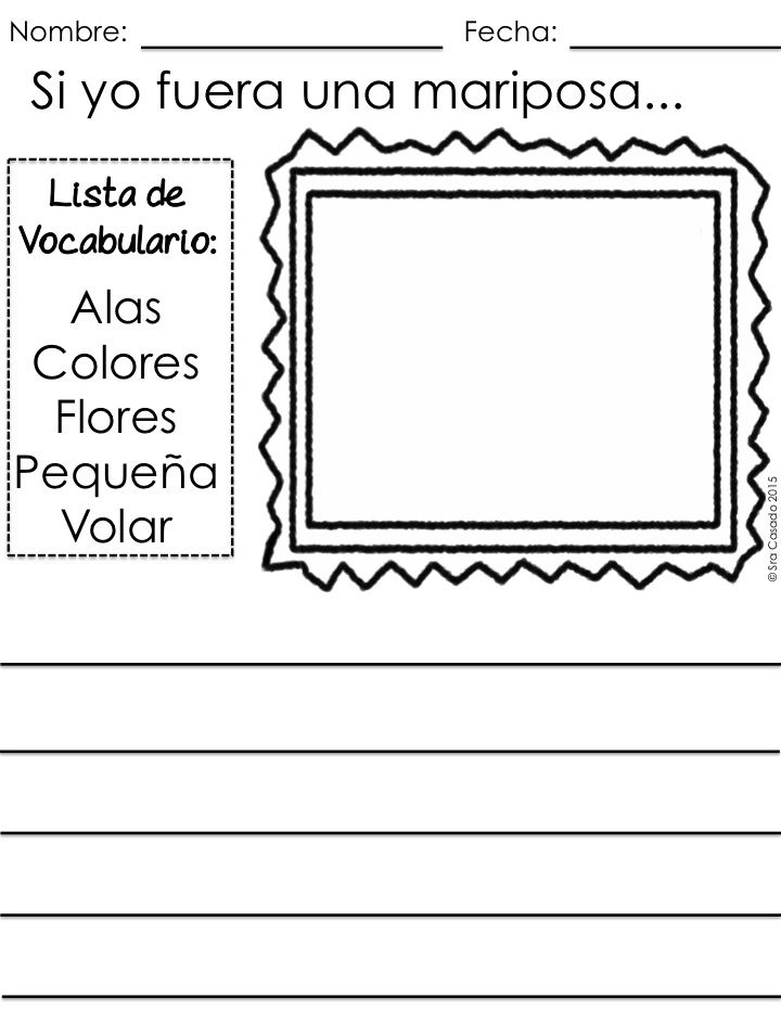 writing prompts in spanish Writing prompt: the subjunctive mood is a special verb form in english review the reasons why the subjunctive is used in english then review some common examples of the base subjunctive .