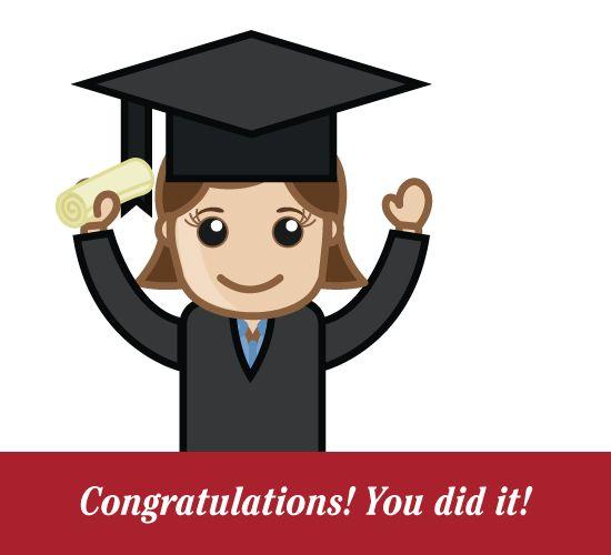 graduation congrats - graduation congratulations www pixshark images - congratulation graduation