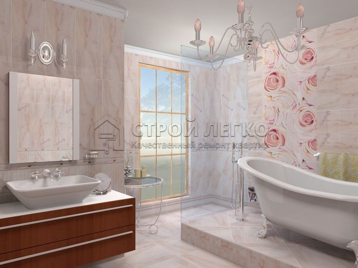 Картинки по запросу идеи для ванной недорогой своими руками