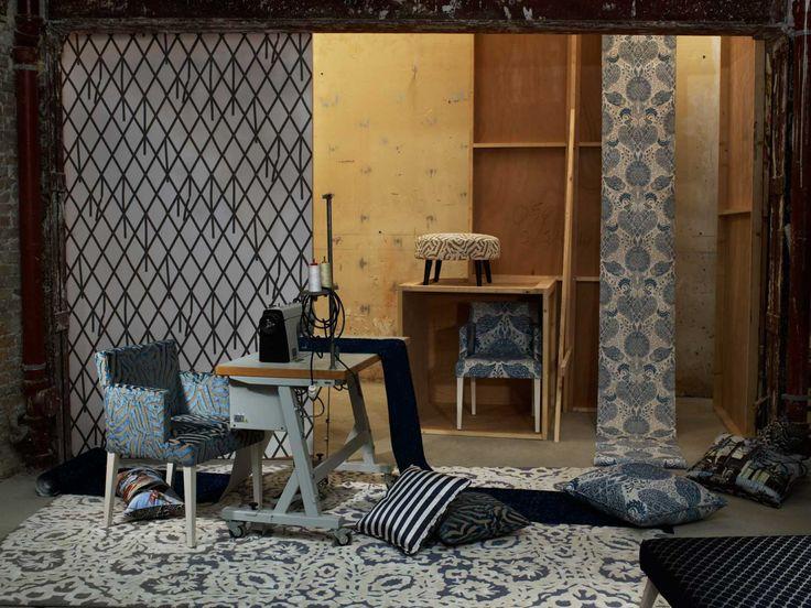 Curtains Ideas air curtain brands : 17 Best images about Air de Paris on Pinterest | Baroque, Home ...