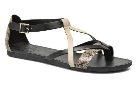 Sandały Vagabond MINHO 4127-301