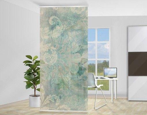 nauhuri.com | schiebevorhänge wohnzimmer modern ~ neuesten design ... - Schiebevorhange Wohnzimmer Modern