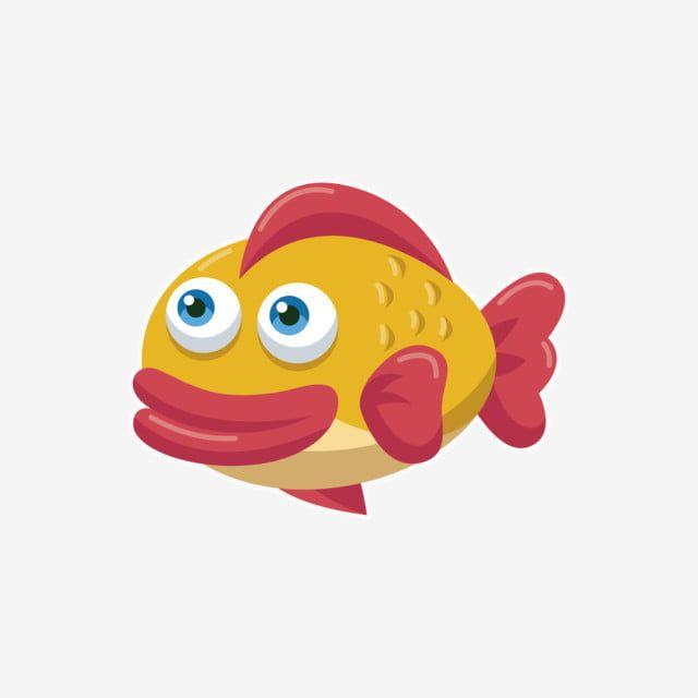 ไส กรอก ไส กรอกปาก การ ต น ปลาการ ต น ภาพต ดปะปลาน าร ก น าร ก ปลาน าร กภาพ Png และ เวกเตอร สำหร บการดาวน โหลดฟร ในป 2021 การ ต น ไส กรอก น าร ก