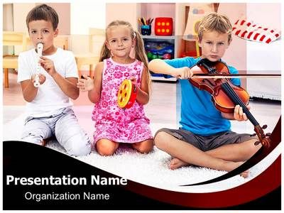 Download our professionally designed Kids band PPT template. This #Kids #band #PowerPoint #template is affordable and easy to use. Get our Kids band #editable #powerpoint #template now for your upcoming #presentation. This royalty free Kids band #ppt presentation template of ours lets you edit text and values easily and hassle free, and can be used for Kids #band, #music, musical, kid, #instrument, #play, #band, violin and related PowerPoint #presentations.