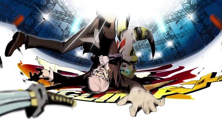 Persona 4: Arena Ultimax - svelata data di uscita e modalità Golden Arena!