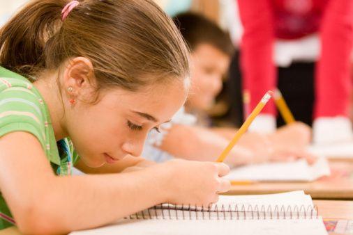 Building a Creative Writer: Creative Writing Notebooks