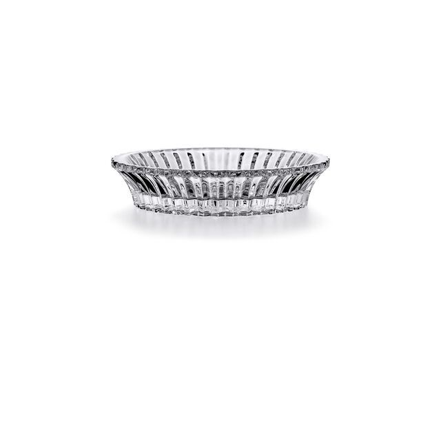 Mille Nuits Coaster In 2020 Baccarat Crystal Table Accessories