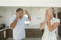 8 things you need to know about a restraining order -