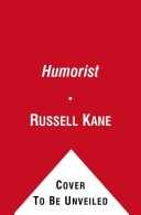 The Humorist, Russell Kane