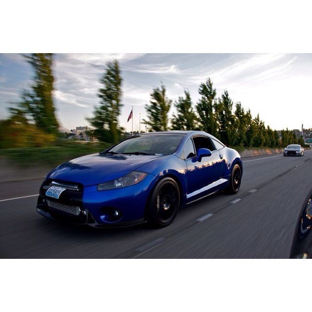Mitsubishi Eclipse Gt: 10 Best Mitsubishi Eclipse GT Images On Pinterest