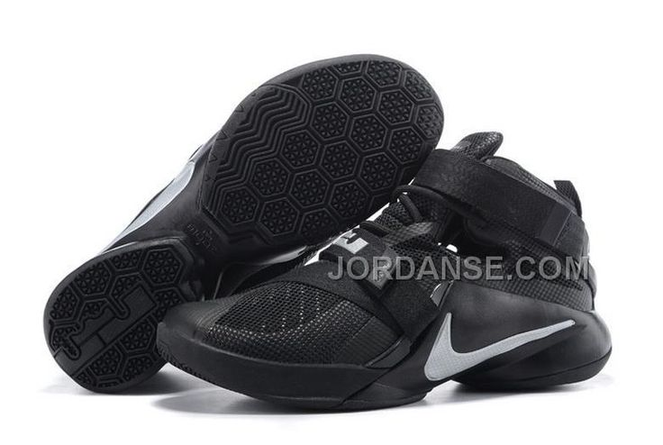 https://www.jordanse.com/cheap-nike-zoom-soldier-ix-9-2015-all-black-basketball-shoes-sale-online.html CHEAP NIKE ZOOM SOLDIER IX 9 2015 ALL BLACK BASKETBALL SHOES SALE ONLINE Only 100.00€ , Free Shipping!
