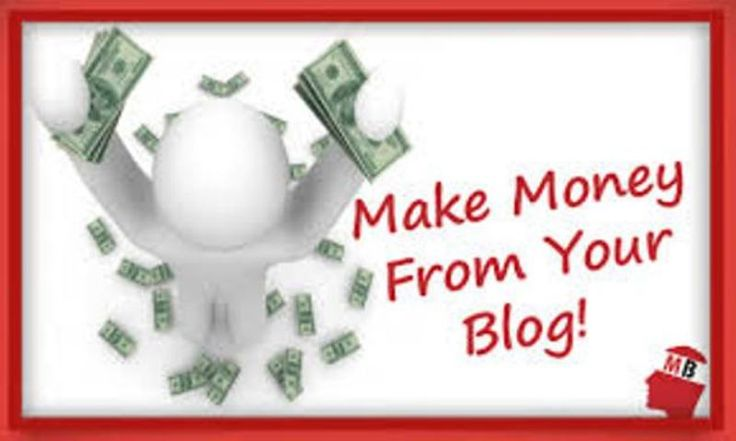 nellybilly: teach you how to make 100 dollar per day with a blog you love for $5, on fiverr.com