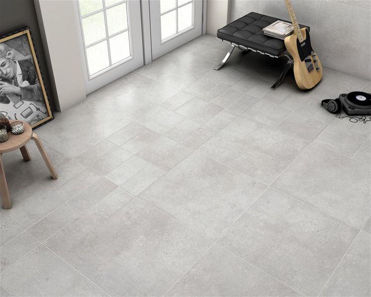 Naturalia Perla Floor Tile Size 600x600 Mm For More Details Click Httpnitcotilesin
