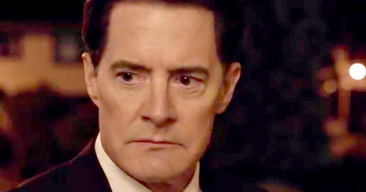 New Twin Peaks Season 3 Trailer Welcomes Back Old Favorites -- A new trailer for Twin Peaks Season 3 revisits several popular characters 25 years later in life. -- http://tvweb.com/twin-peaks-season-3-trailer-old-characters-return/