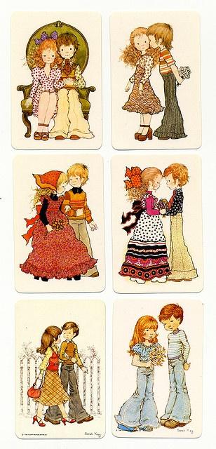 swapcards