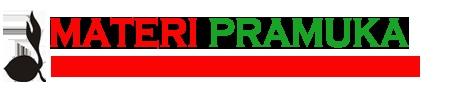 Pengertian Pramuka Kepramukaan dan Gerakan Pramuka | MATERI PRAMUKA INDONESIA| SCOUTING MATERIAL