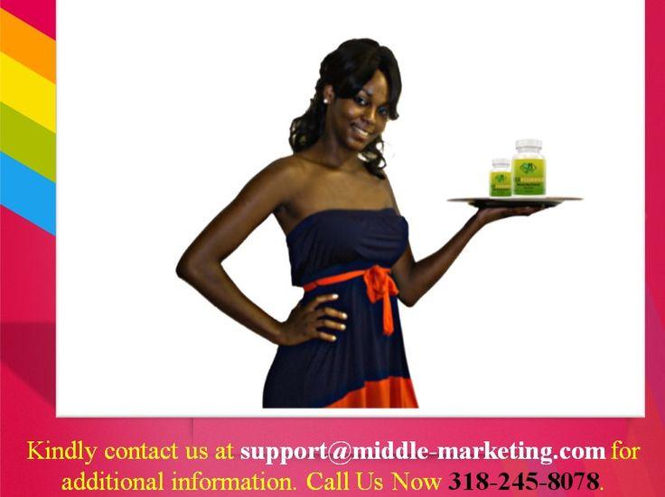 https://flic.kr/p/MMr9pG | Male Enlargement Pill | Enhancement Supplement | Middle-Marketing.Com | Follow Us :- www.pinterest.com/sexassurance  Follow Us :- followus.com/middlemarketing  Follow Us :- twitter.com/SexAssurance  Follow Us :- www.middle-marketing.com