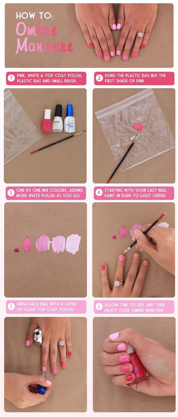 8 best \'Must Have\' Nail Art Products, Accessories & Materials images ...