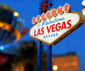 Gambling package airfare wild wild west hotel and casino