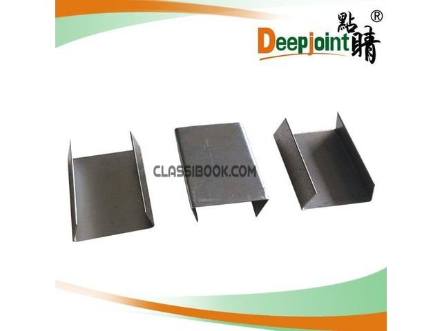 listing Open Seal SS-K16 is published on FREE CLASSIFIEDS INDIA - http://classibook.com/gifts-stationary-in-bombooflat-26957