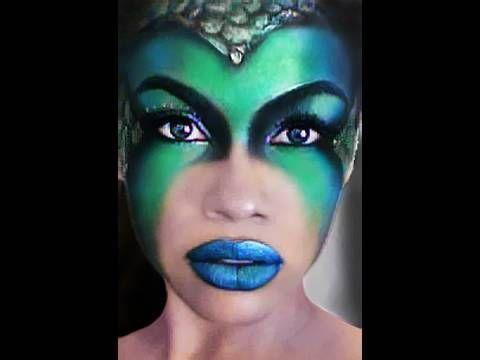Under the sea theme idea mermaid costume ideas pinterest