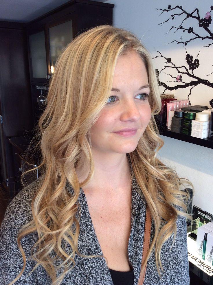 Hair Salons In Naples Long Beach