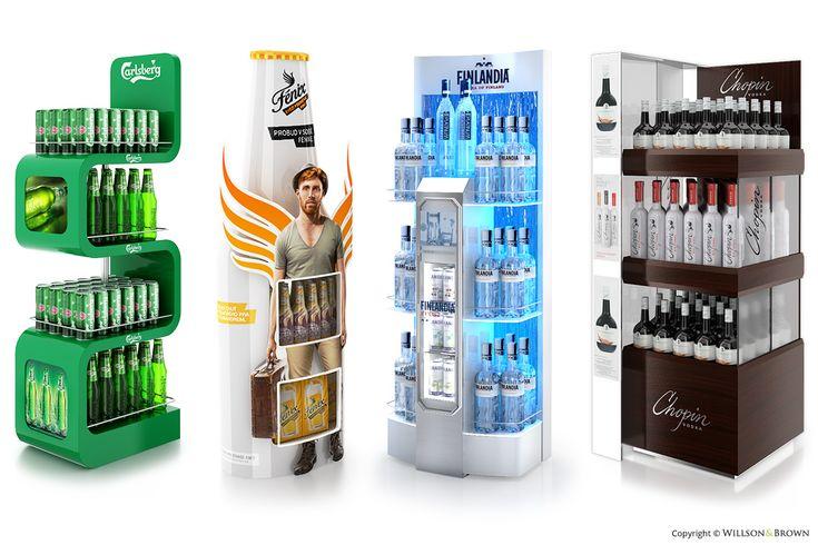 WB_portfolio_alcohol_2