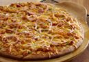 Smoky Barbecue Chicken Pizza - The Pampered Chef®