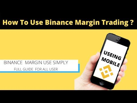 Margin trading cryptocurrency guide