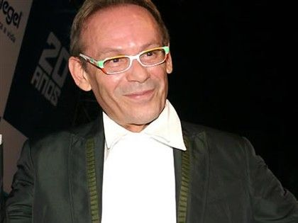 MULHER VOANDO: MORREU JOSE WILKER ACTOR BRASILEIRO