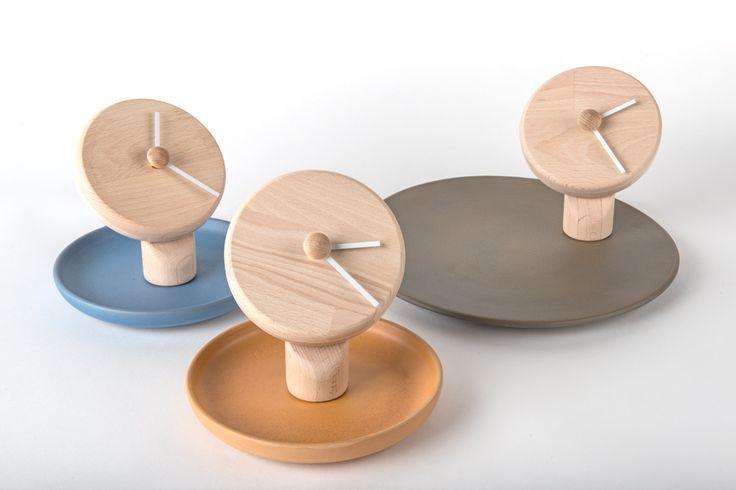 totide' - design Federica Bubani