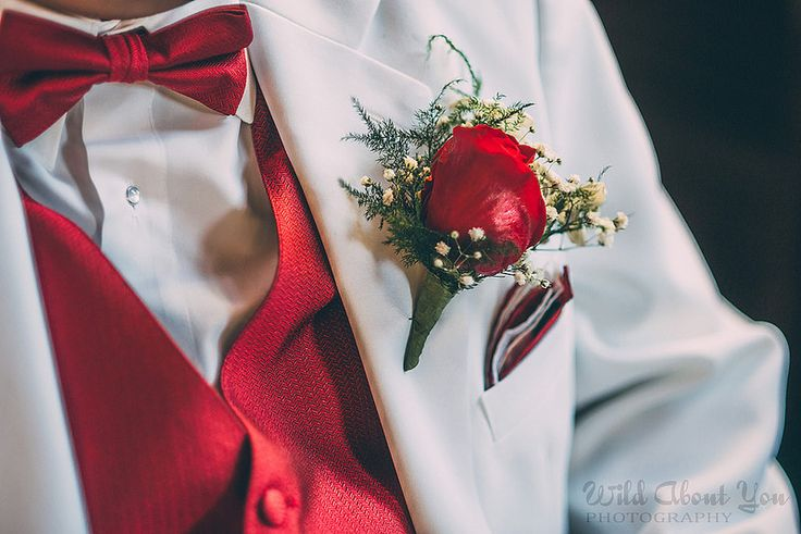 Tales from a tuxedo shop: The 5 things you should know about tuxedo rental and fittings