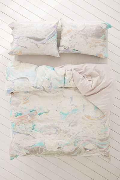 1000 Ideas About Queen Duvet On Pinterest Fabric Shower