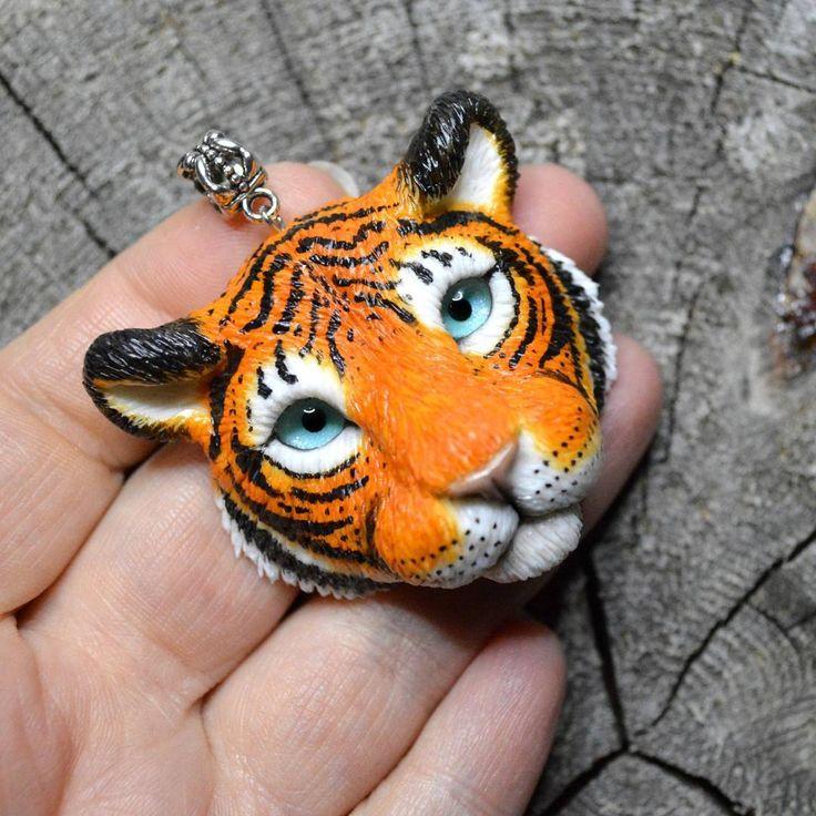 картинки тигров с совами стоит забывать авторском