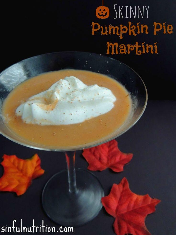 peppermint hot chocolate smoothie pumpkin recipes pumpkin pies pumpkin ...