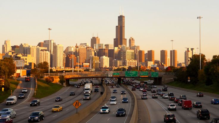 RT @antheawatson: Beautiful time lapse video of Chicago-- the city I've grown to love in the past year. http://t.co/W5vT83Ch