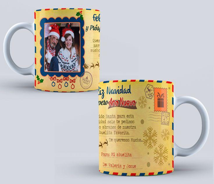 M s de 25 ideas incre bles sobre fondos navidad en - Plantillas adornos navidenos ...