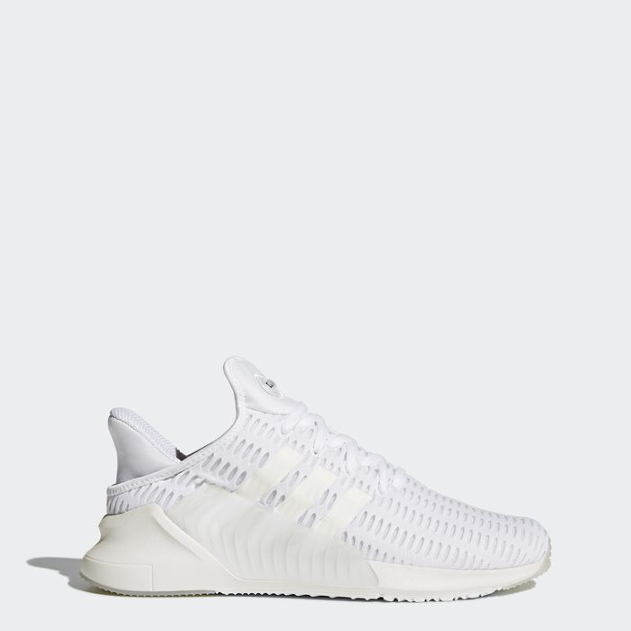 adidas Climacool 02.17 Shoes - Mens Shoes