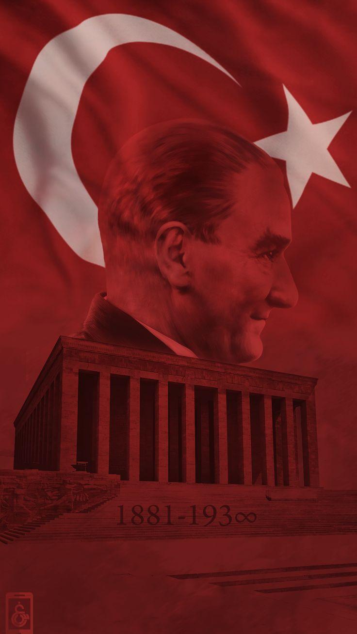 #MustafaKemalAtatürk #Atatürk