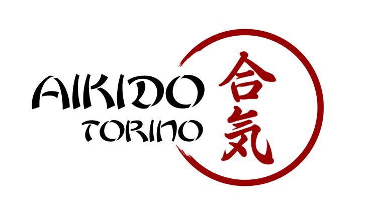 Aikido Logo Link : http://3.bp.blogspot.com/-TpTYjnUnSn0/VFAaVyBNlII/AAAAAAAAKFM/KIG4-hvnD2Q/s1600/Logo_18_10_2014.png